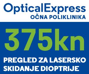 Optical Express