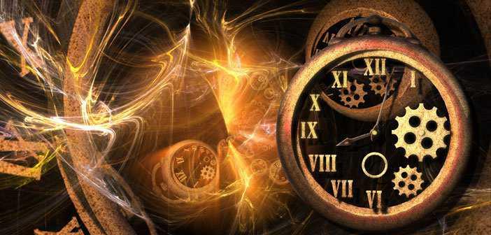strings_of_time_hr
