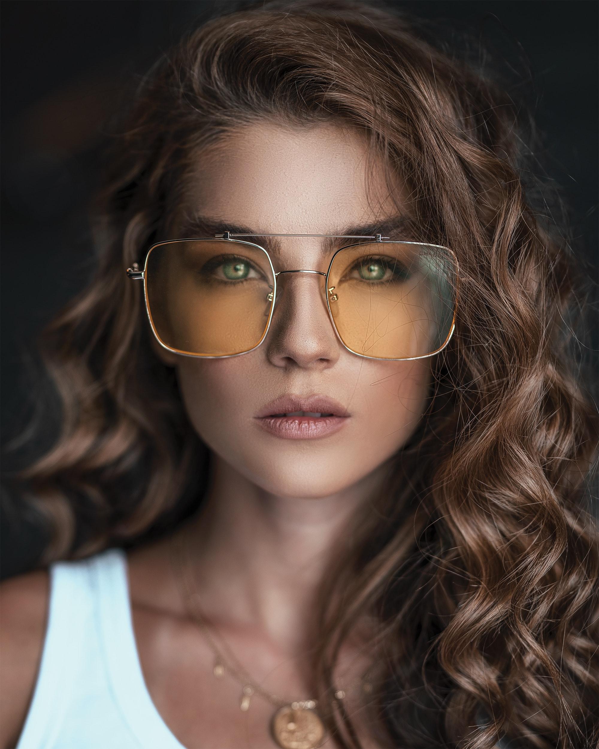 kakve naočale