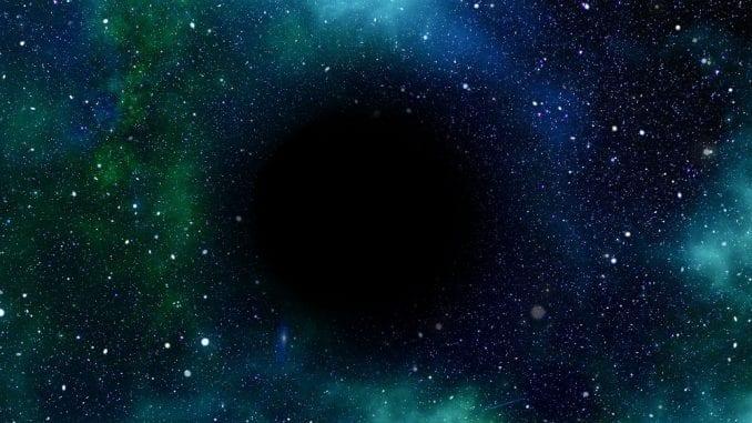 Da li su fizičari otkrili petu silu u svemiru? 1