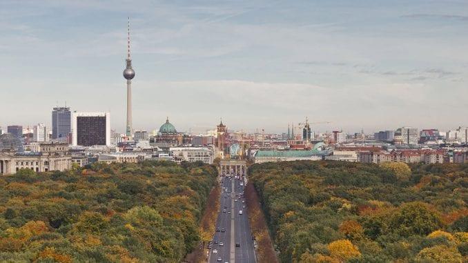 DW: Pet nemačkih navika koje je teško razumeti 1
