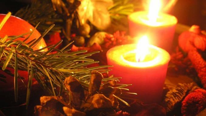 Božić po Julijanskom kalendaru 1
