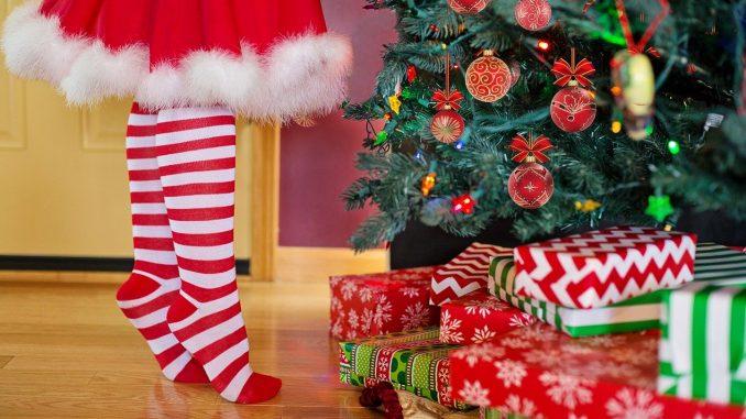 Kakvi su novogodišnji običaji u svetu? 1