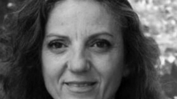 Sandra Dijas, žena koja je stala u odbranu biodiverziteta 1