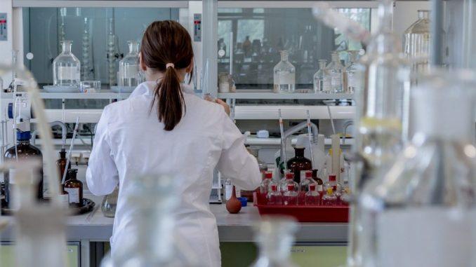 Otkrivena ćelija koja bi mogla da leči razne vrste raka 1