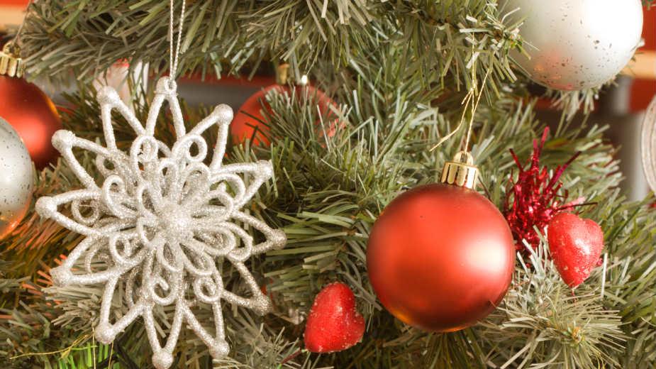 Zašto slavimo Srpsku Novu godinu? (ANKETA) 2