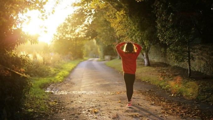 Osam realnih ciljeva za zdraviju 2020. godinu 1