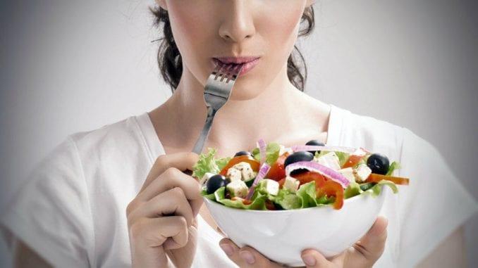 Smršajte uz normalnu ishranu 1