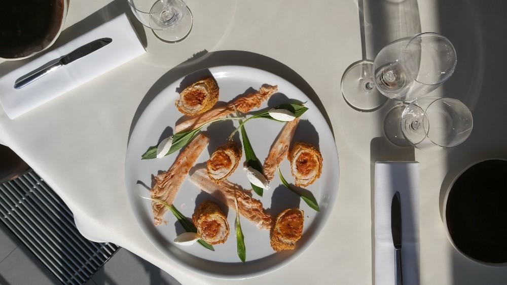 Kako da kuvate kod kuće kao u luksuznom restoranu? 4
