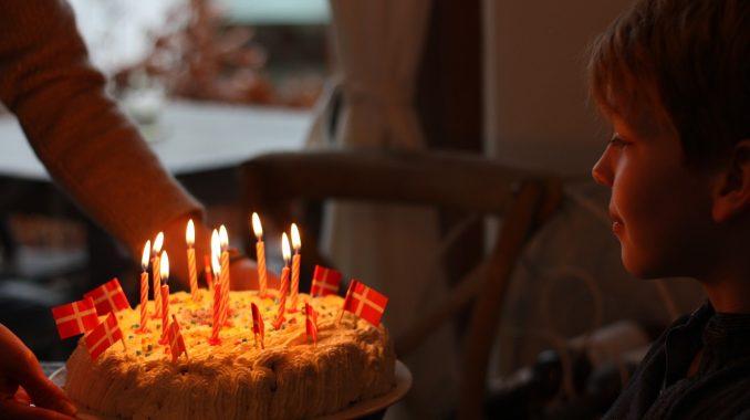 Kako je biti muškarac rođen 8. marta? 1