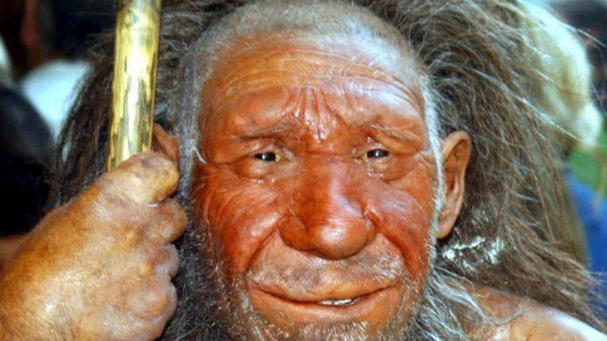 "Pronađen prvi ""artikulisani"" skelet neandertalca u poslednjih deset godina 1"