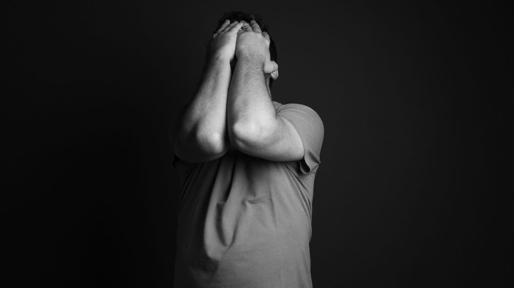 Kako se izboriti s anksioznošću izazvanom korona virusom? 2