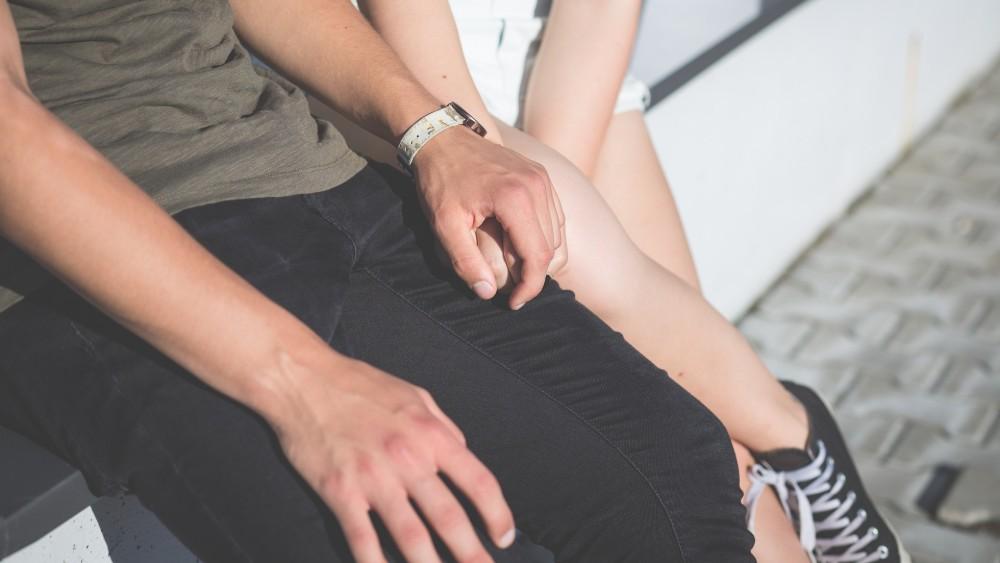Njujrok: Upustva za ljubavnike u eri epidemije 2