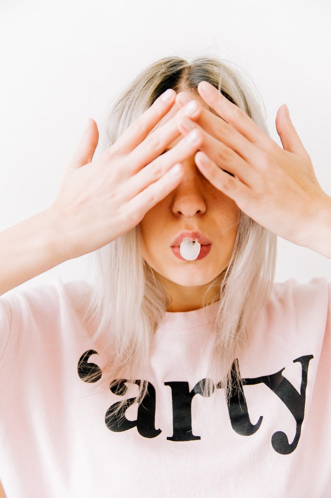migrene, vrtoglavice i očni problemi