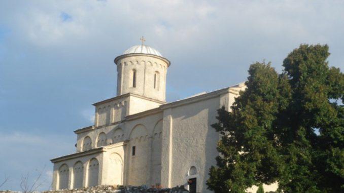 Srbija (1): Ariljski stub kulture 1
