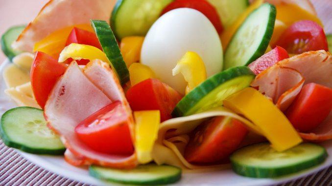 Vanredno stanje i ishrana: Šta je organizmu potrebno i kako mu to osigurati? 1