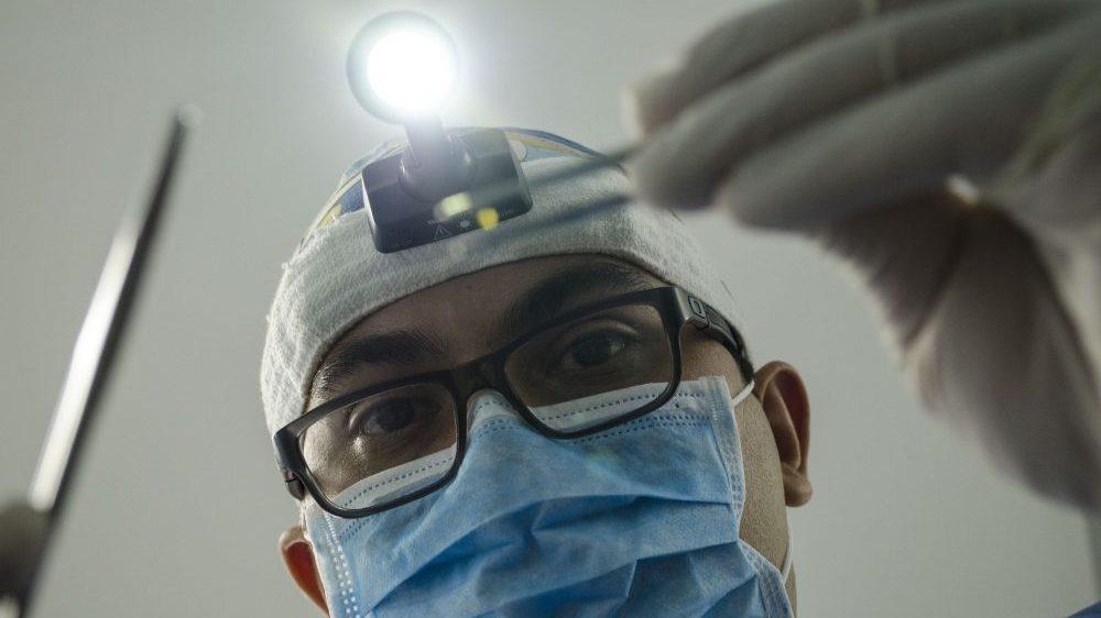 Faktori rizika za nastanak bolesti usta i zuba 2