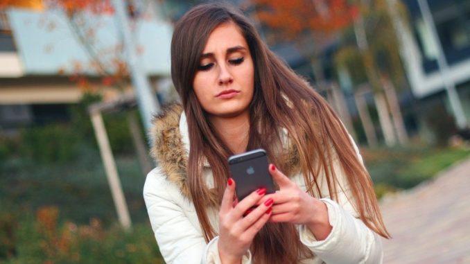 Korisnici interneta u Srbiji često klikću na reklame, ali ne veruju preterano u njih 1
