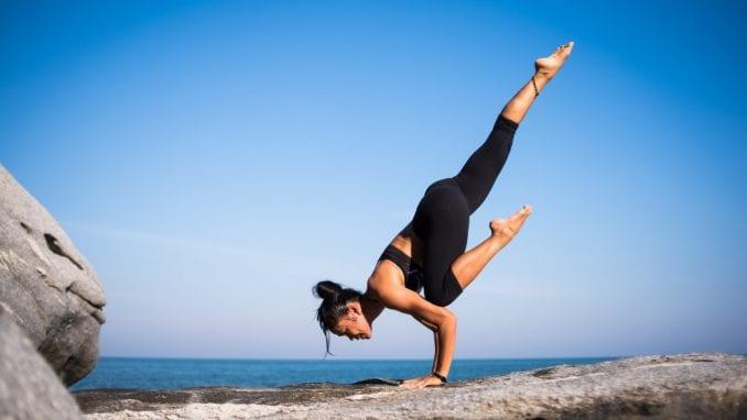 Psihološki benefiti vežbanja 1