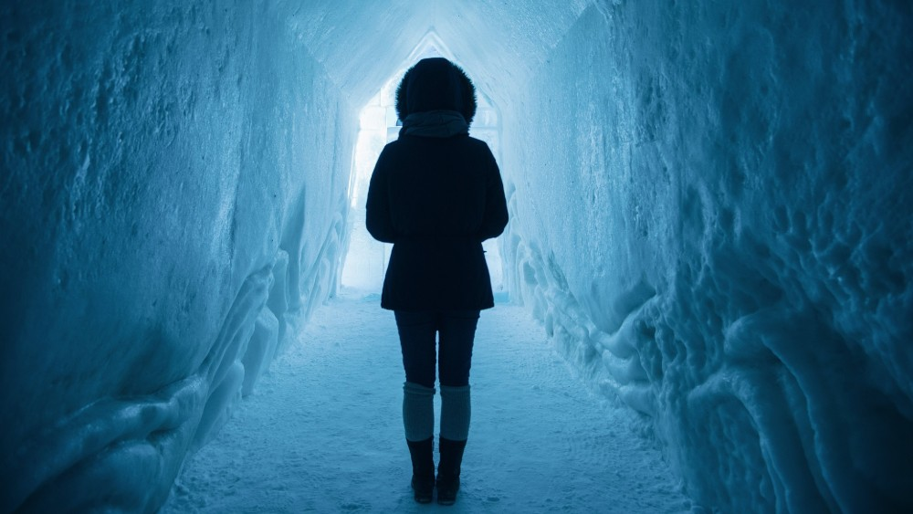 Zašto nastaje ledeno doba i koliko može da traje? 2
