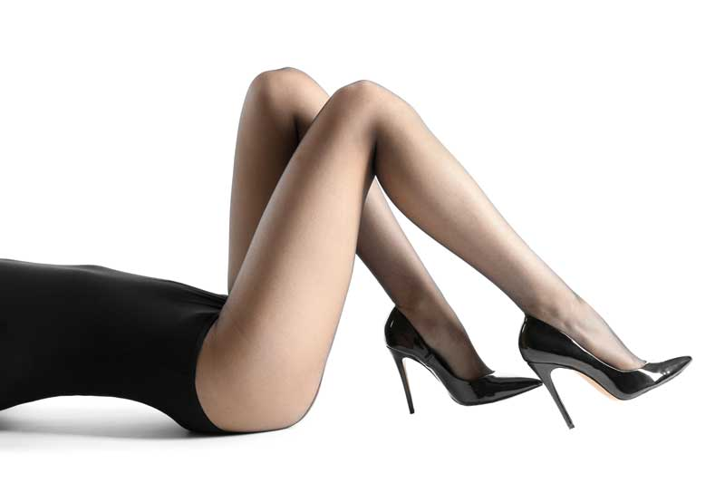 čarape protiv celulita
