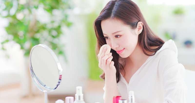korejski proizvodi za negu lica