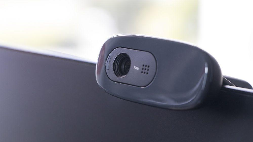 Svaka deseta osoba koristila aplikacije za video komunikaciju tokom korone 3