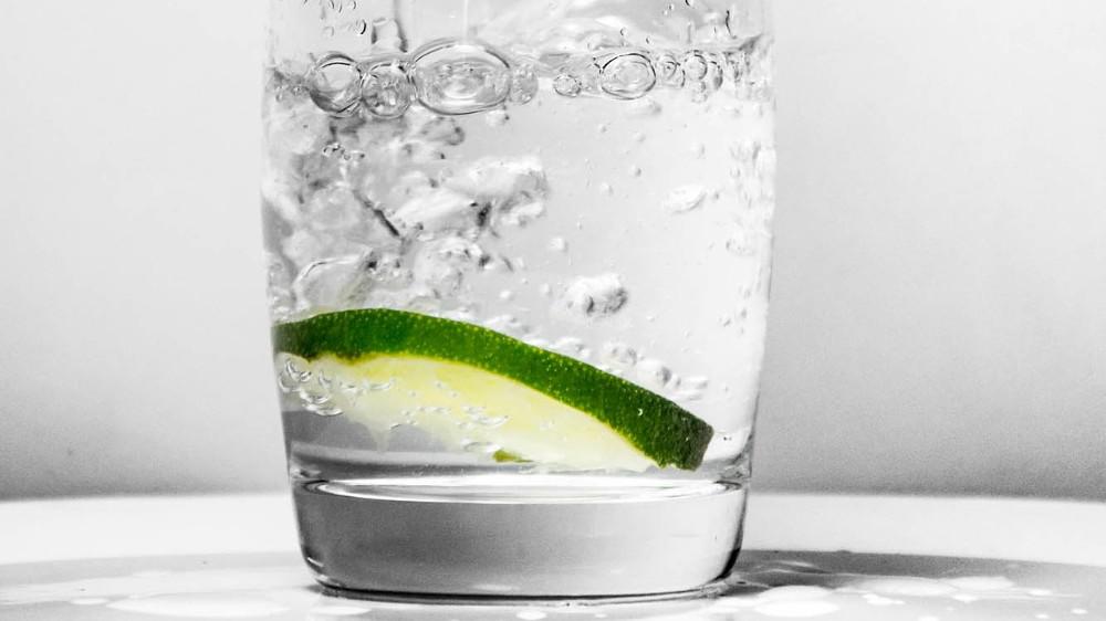 Saveti nutricioniste za brzu hidrataciju organizma 2
